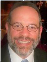 eb rabbi